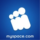 MYSPACE - MACS RECORDS