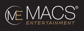 BOOKING AGENCY - MACS RECORDS
