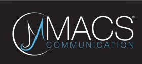 PARTNER COMMUNICATION - MACS RECORDS